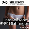 myshreddies.de