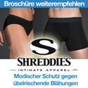 Brochure Shreddies